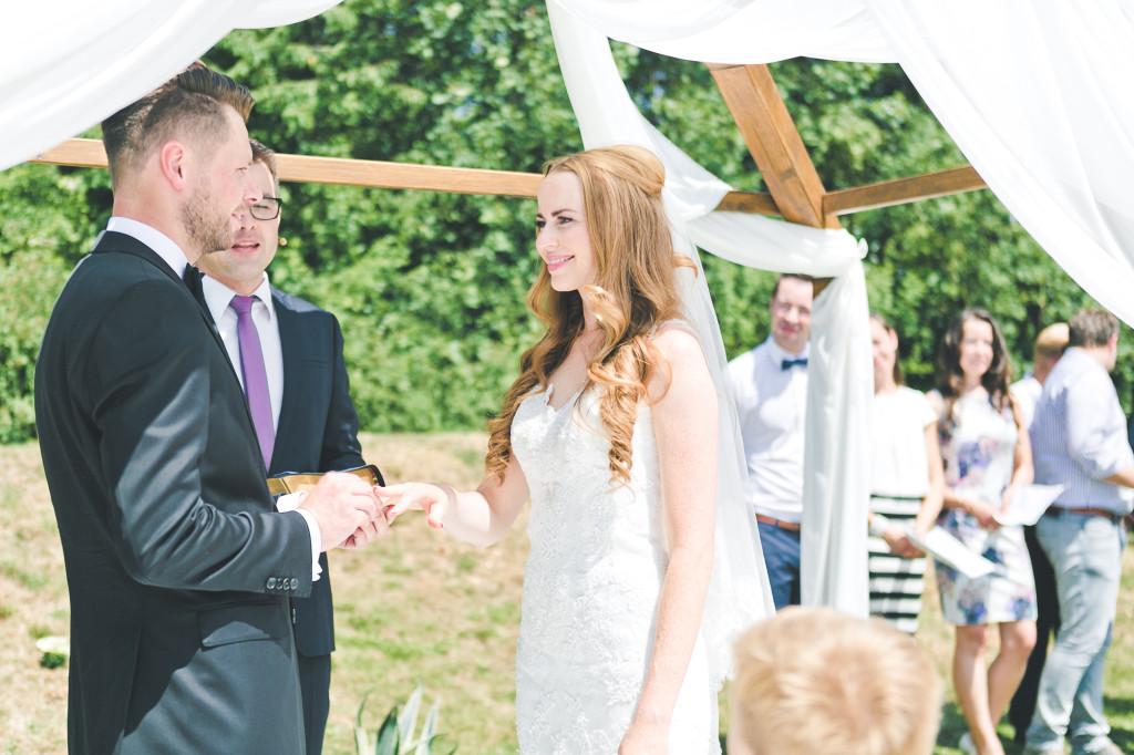 Hochzeit (295)