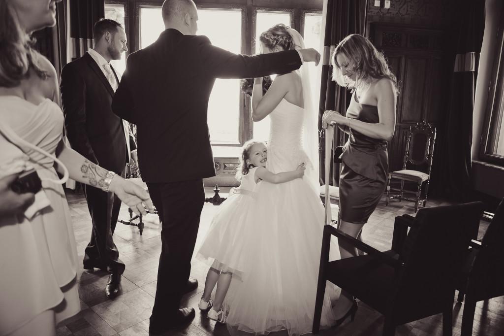 Hochzeit (297)