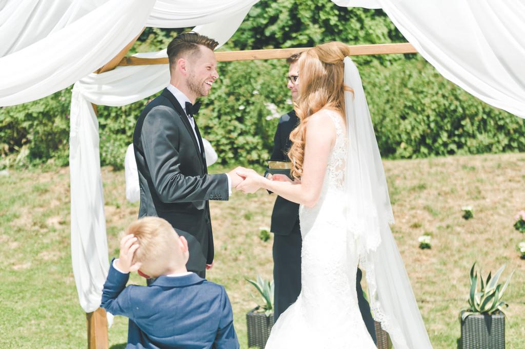 Hochzeit (298)