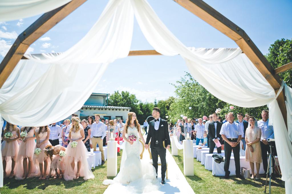 Hochzeit (302)