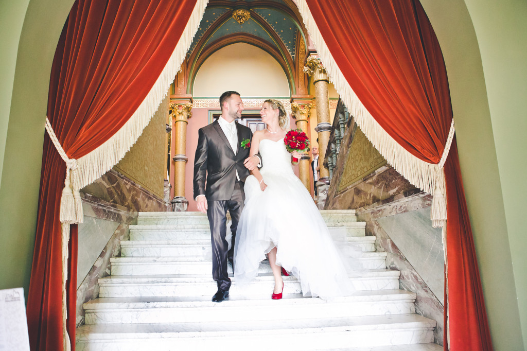 Hochzeit (307)