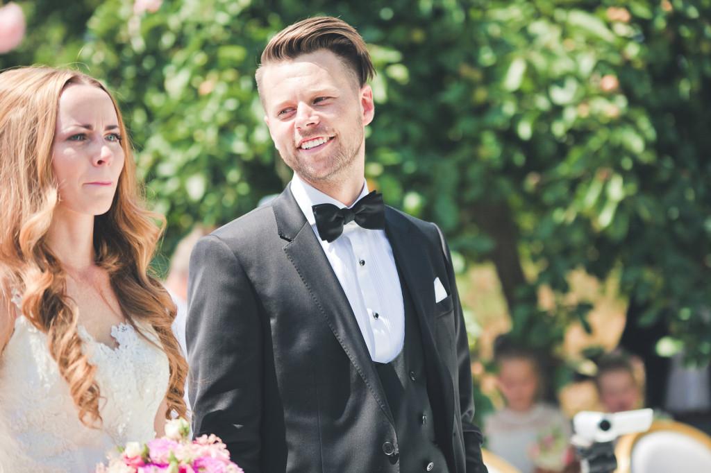 Hochzeit (312)