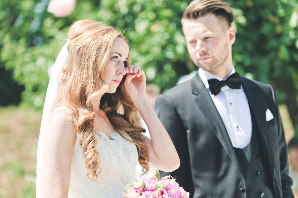 Hochzeit (315)
