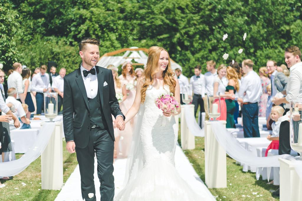 Hochzeit (321)
