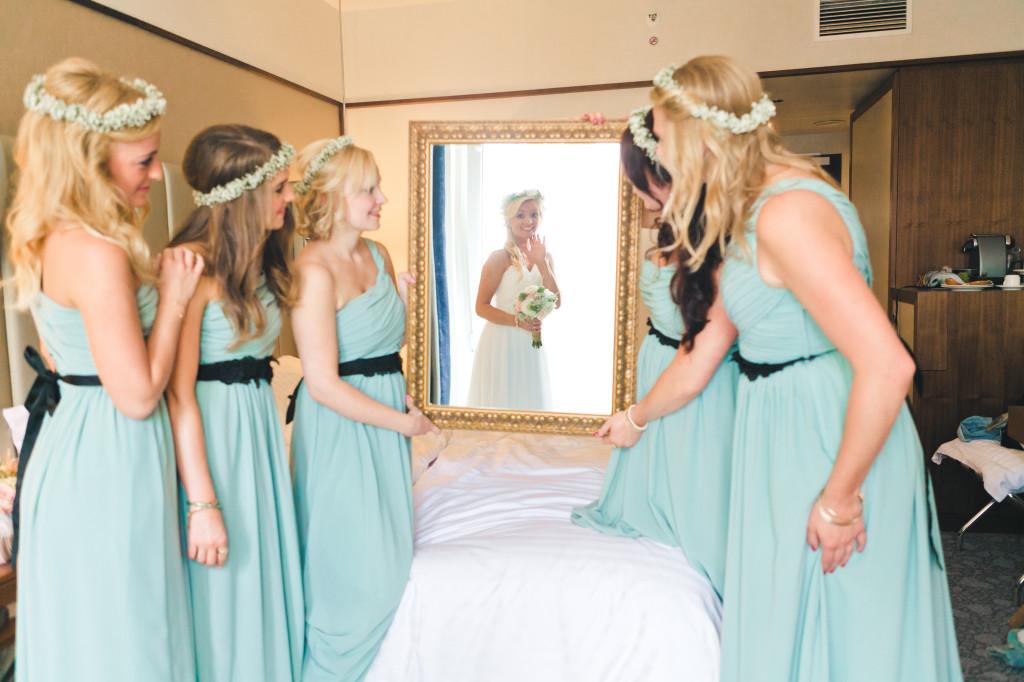 Hochzeit (332) - Kopie