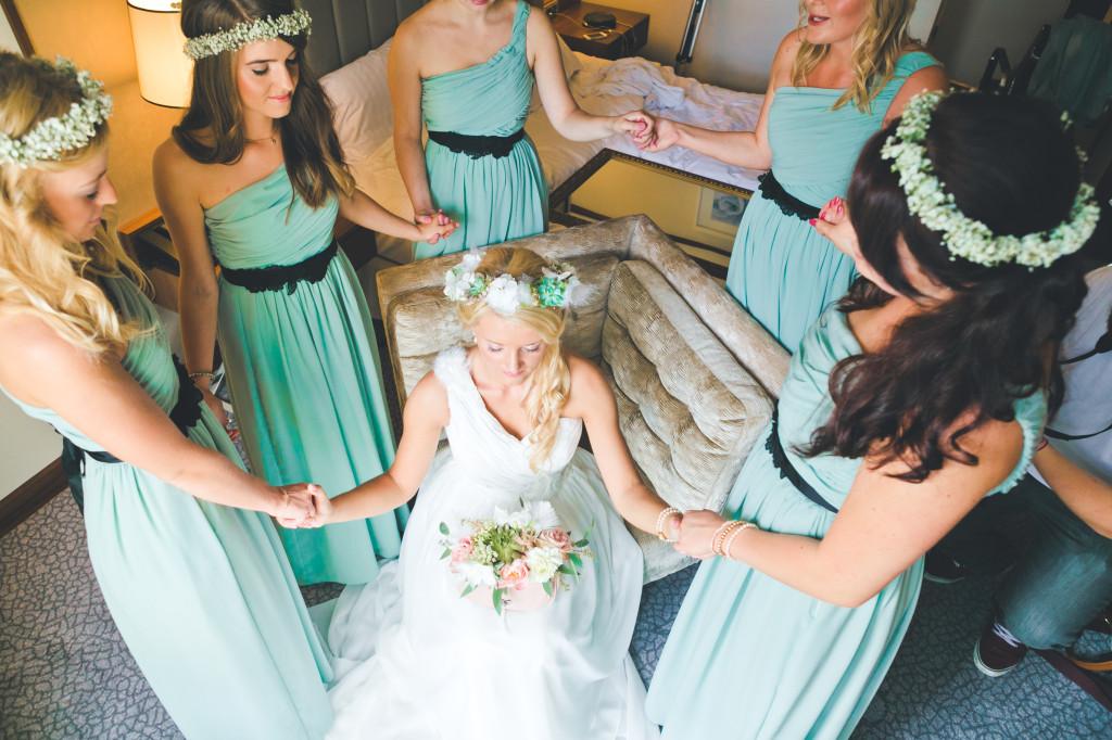 Hochzeit (344) - Kopie