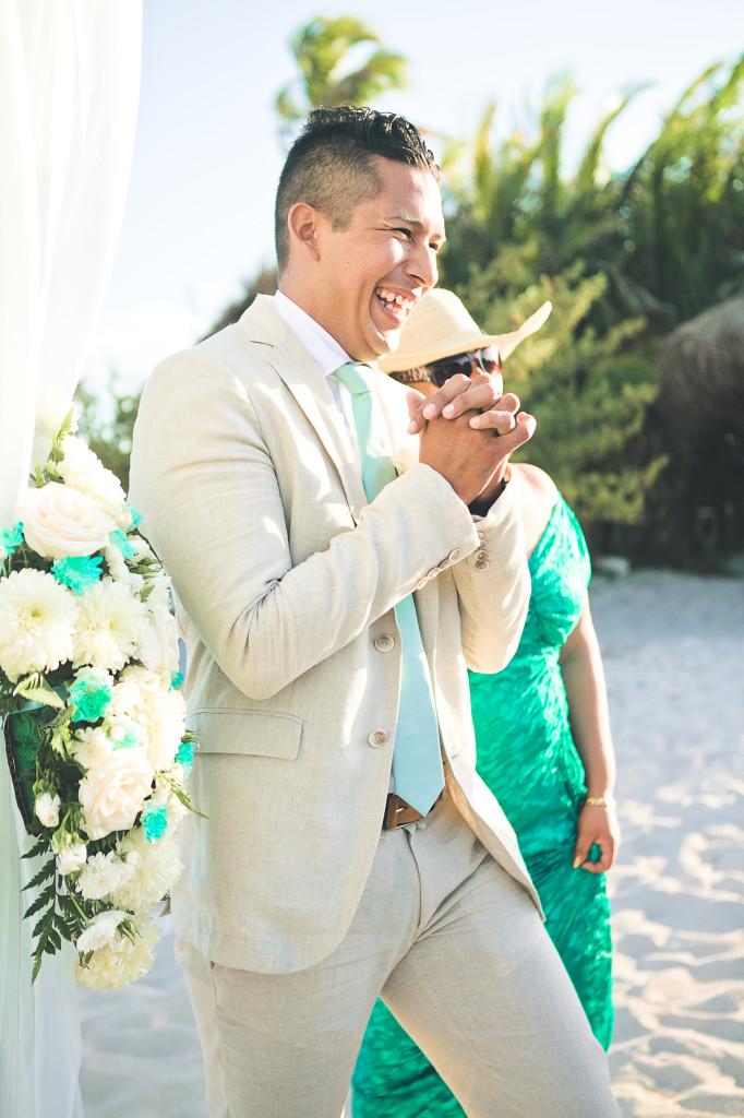 Hochzeit (345)