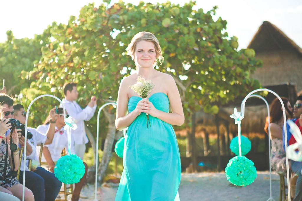 Hochzeit (351)