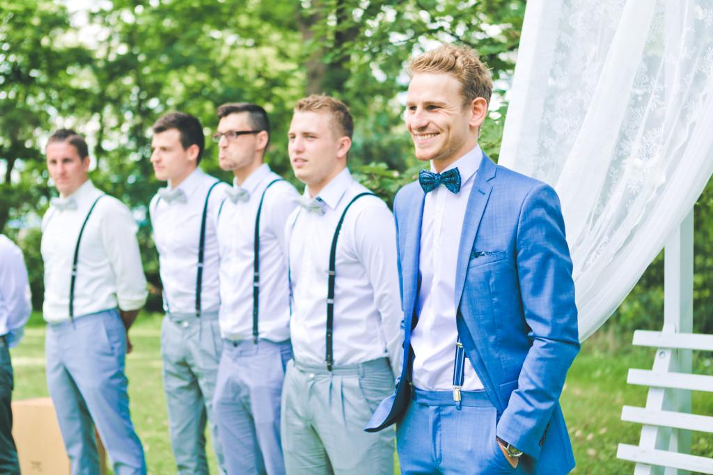 Hochzeit (355) - Kopie