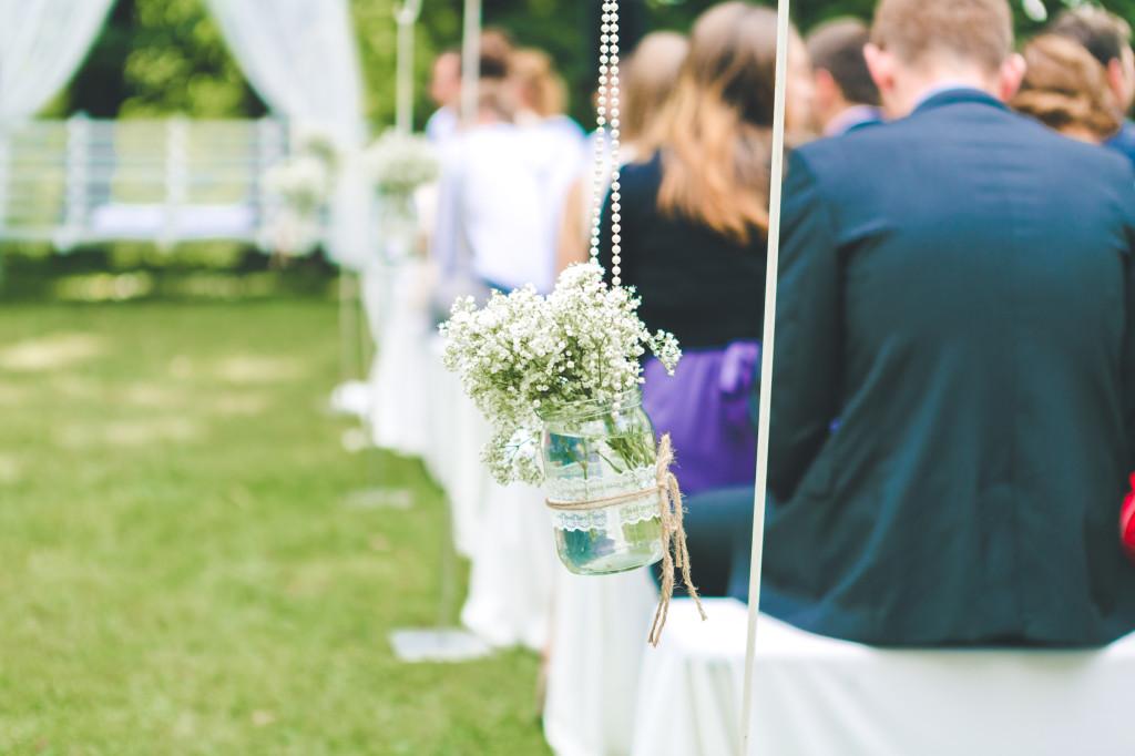 Hochzeit (356) - Kopie