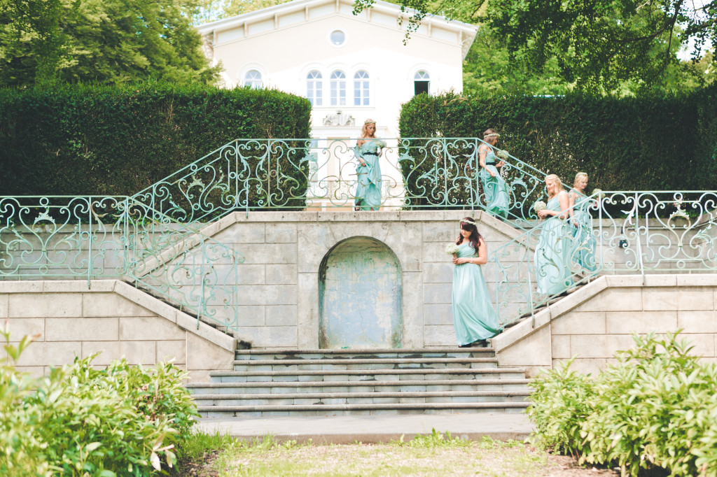 Hochzeit (361) - Kopie