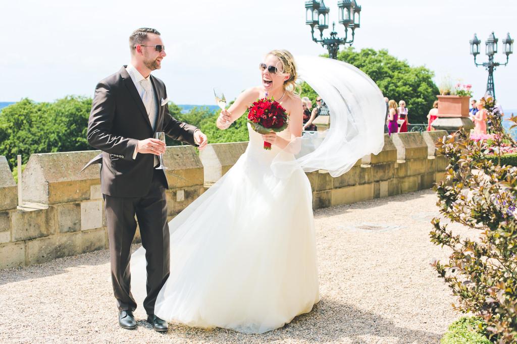 Hochzeit (362)