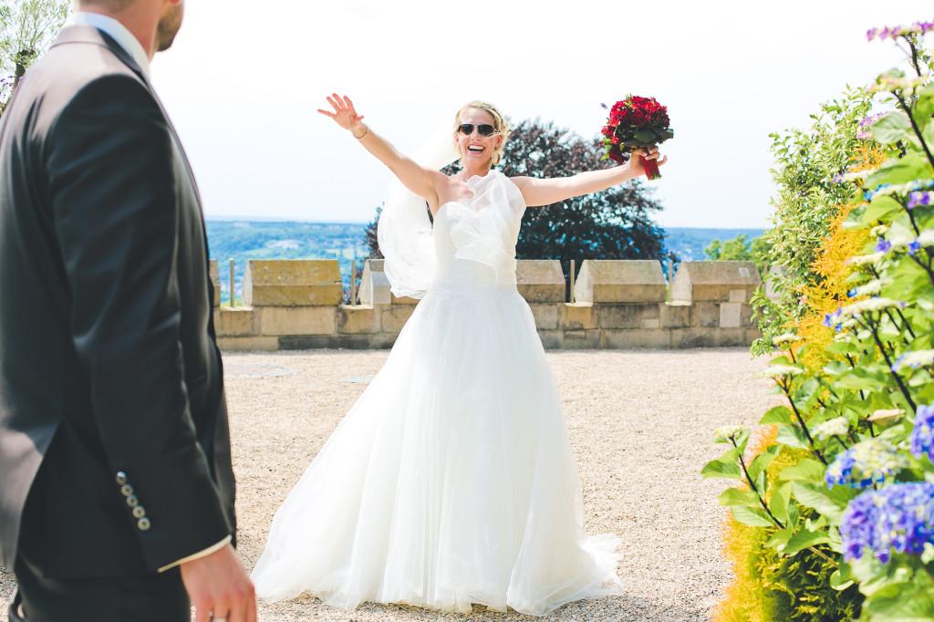 Hochzeit (365)