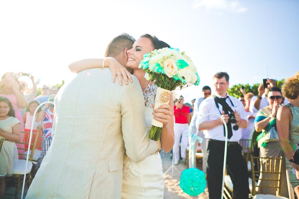 Hochzeit (368)