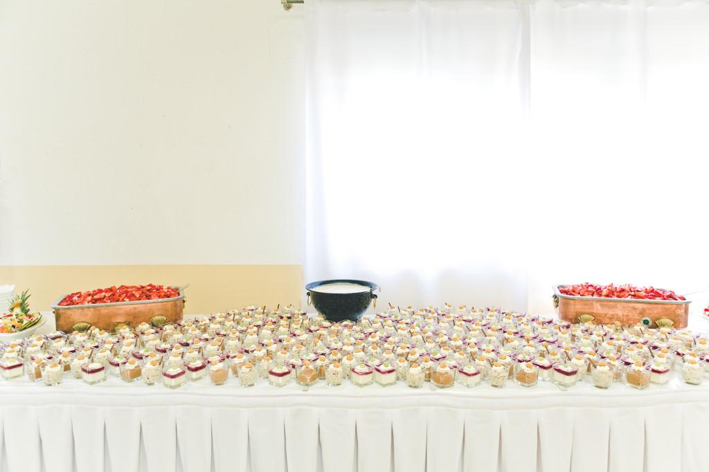 Hochzeit (369)