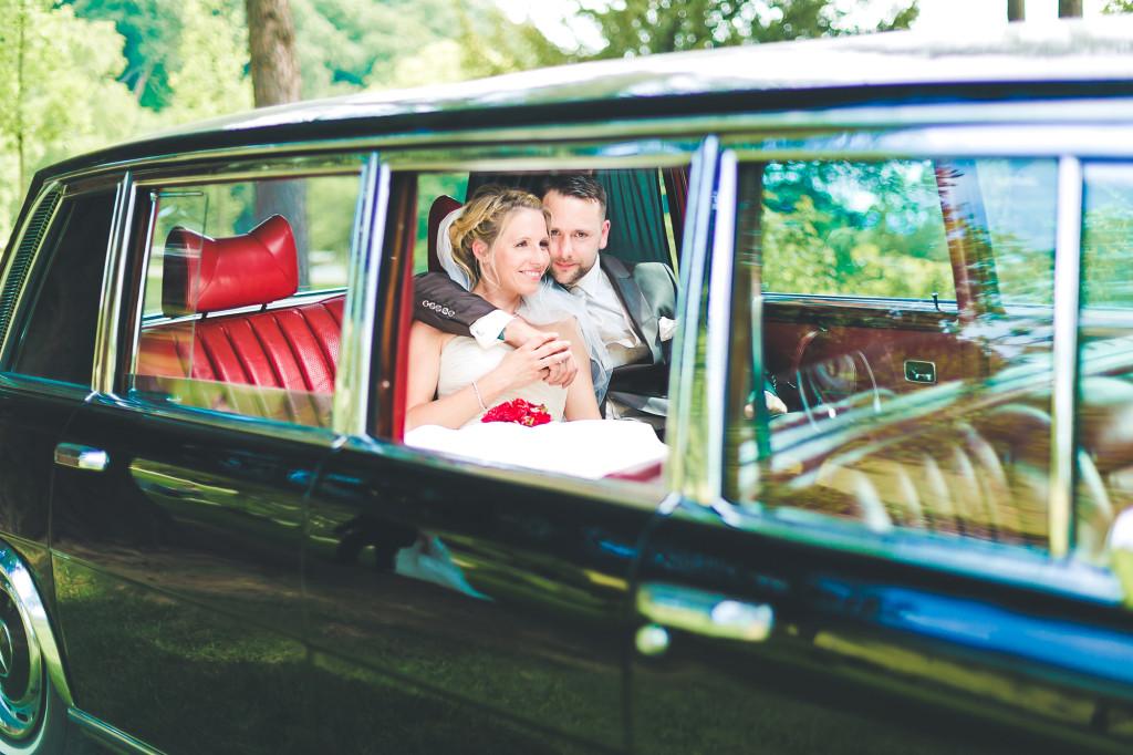 Hochzeit (374)