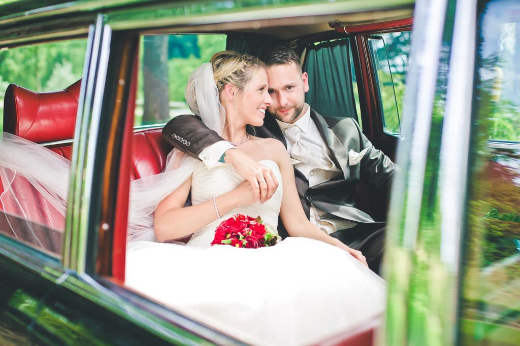 Hochzeit (379)