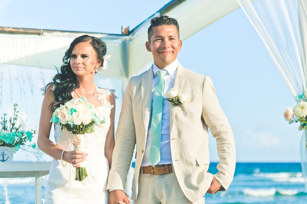 Hochzeit (381)