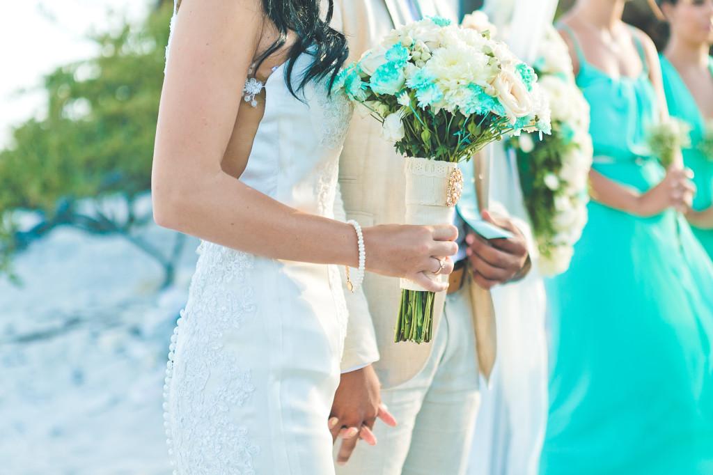 Hochzeit (383)
