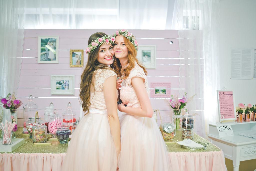Hochzeit (384)