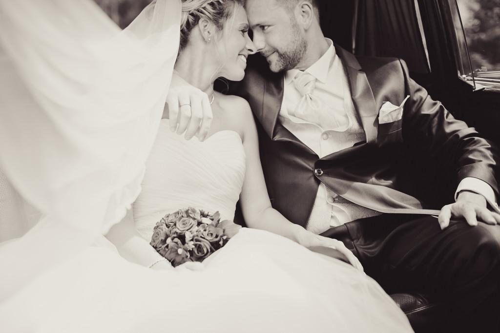 Hochzeit (385)