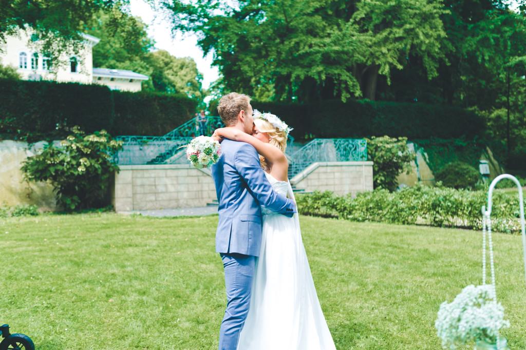 Hochzeit (387) - Kopie