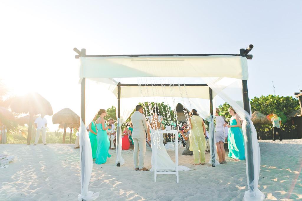 Hochzeit (394)