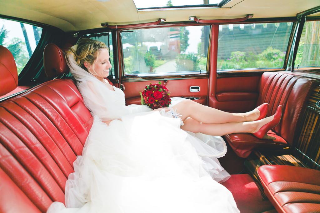 Hochzeit (396)