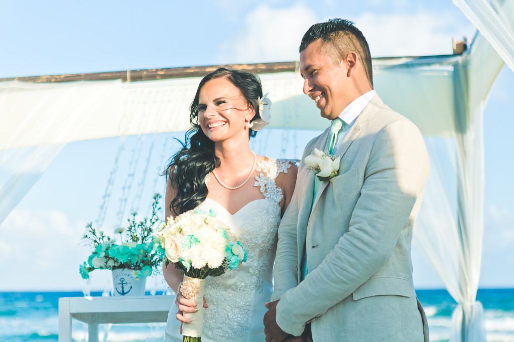 Hochzeit (399)