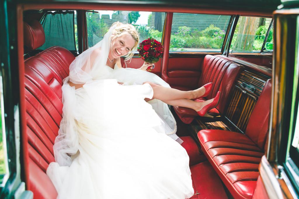 Hochzeit (403)