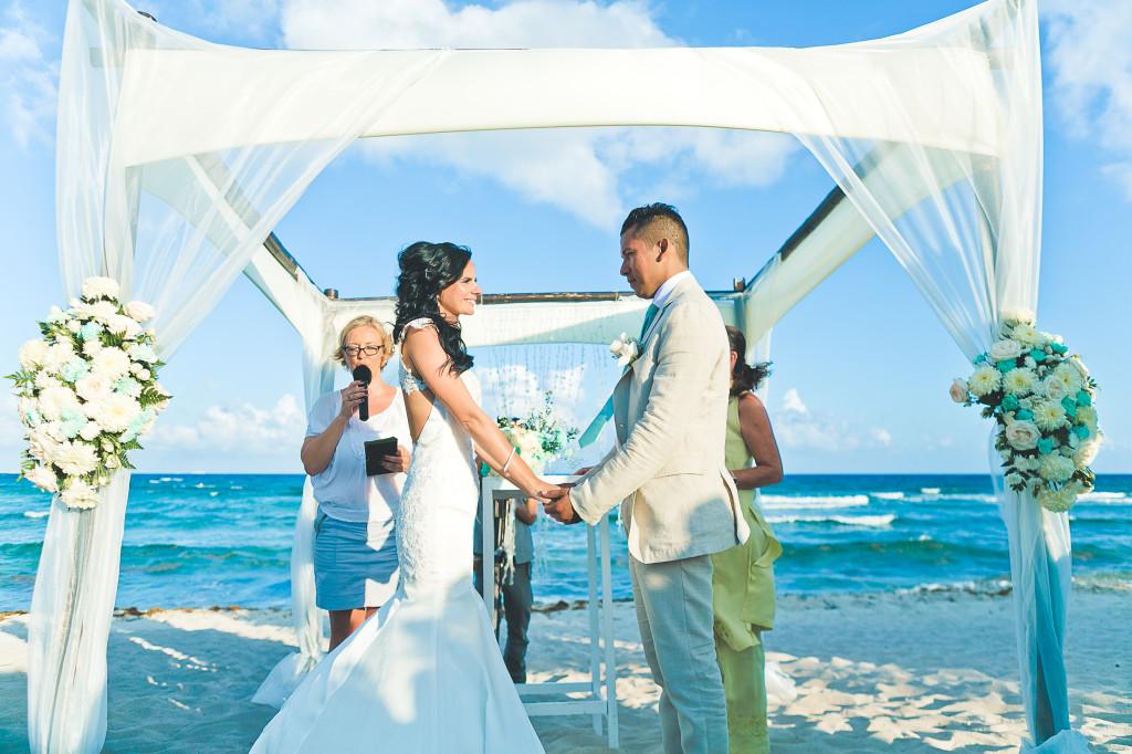 Hochzeit (412)