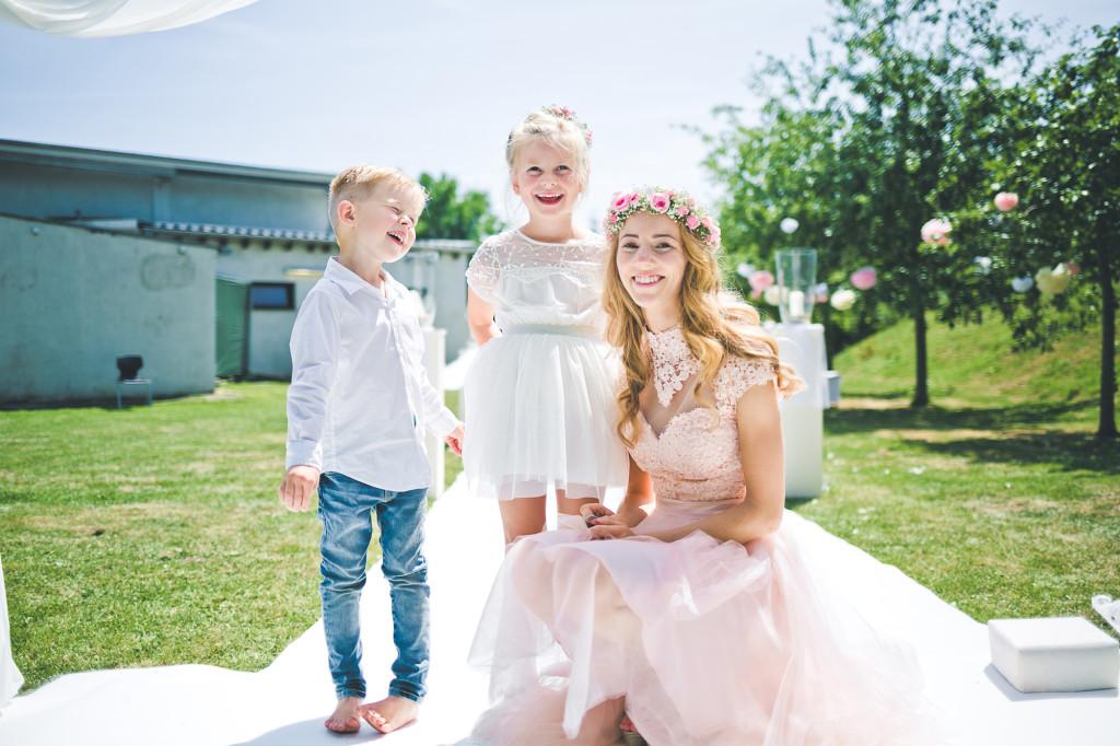 Hochzeit (413)