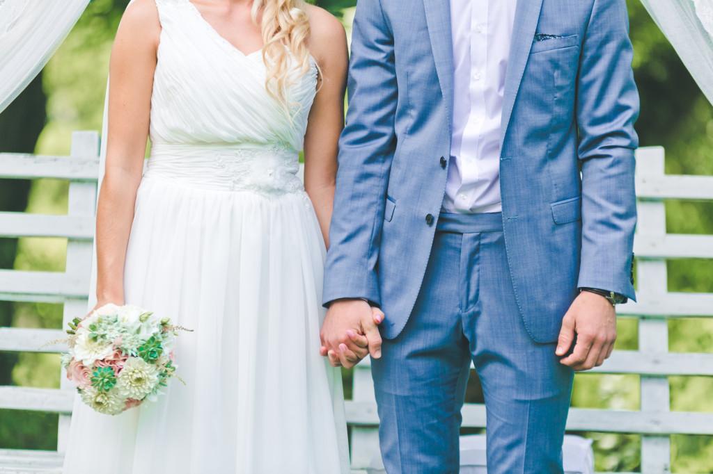 Hochzeit (413) - Kopie