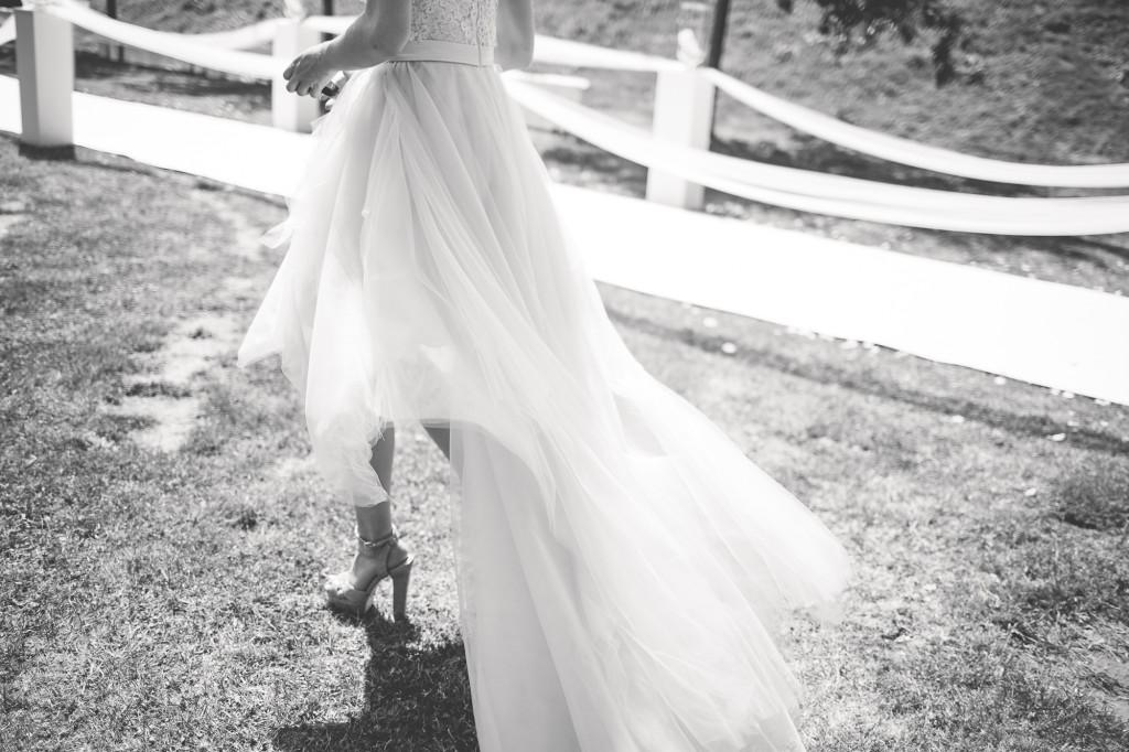 Hochzeit (414)