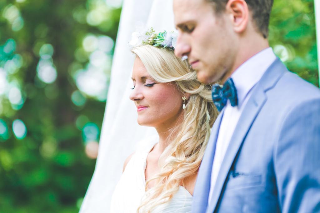 Hochzeit (416)