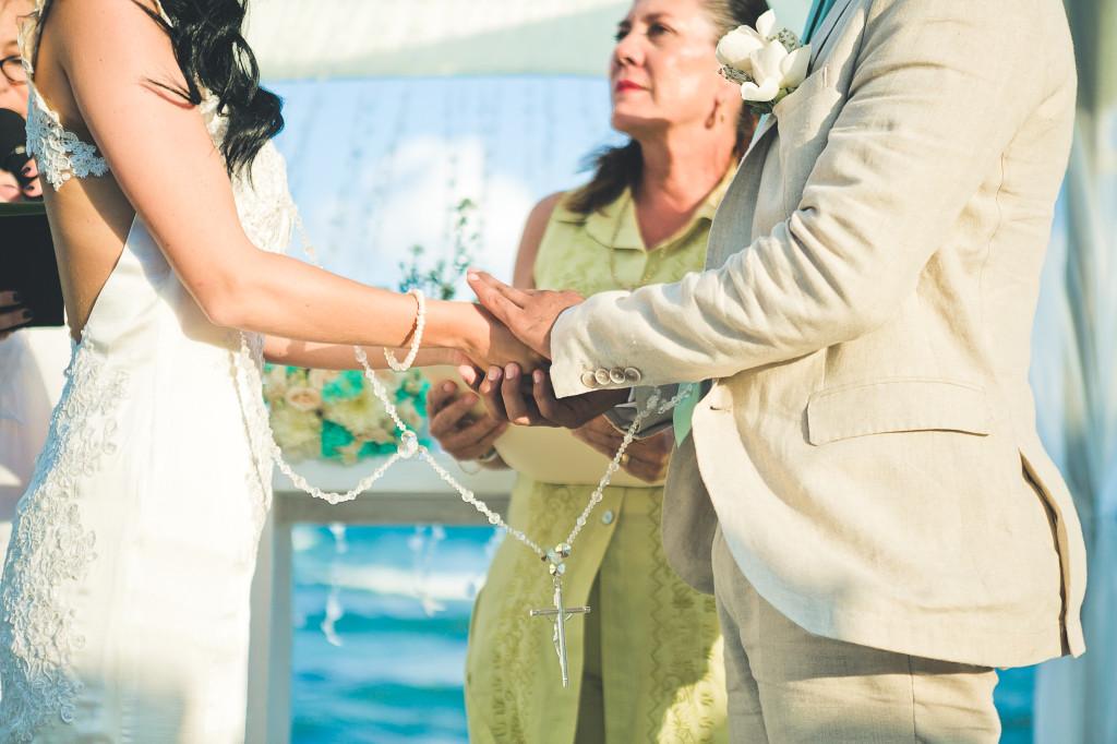 Hochzeit (424)