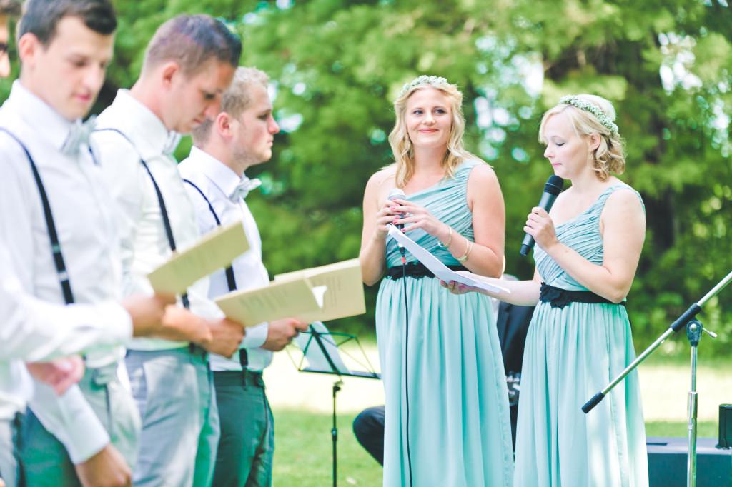 Hochzeit (427) - Kopie