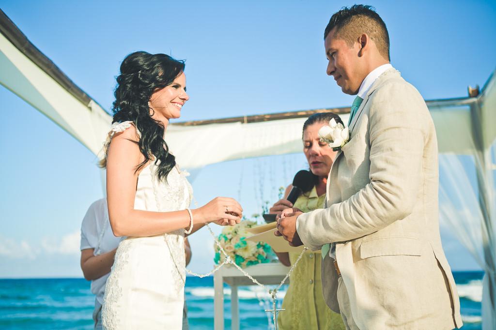 Hochzeit (427)