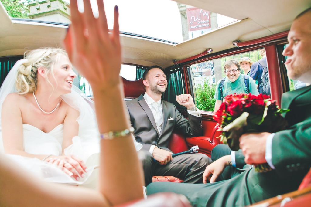 Hochzeit (434)