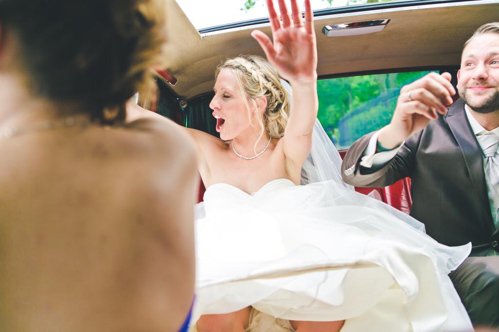 Hochzeit (437)