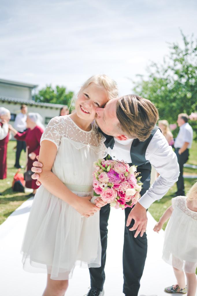 Hochzeit (447)