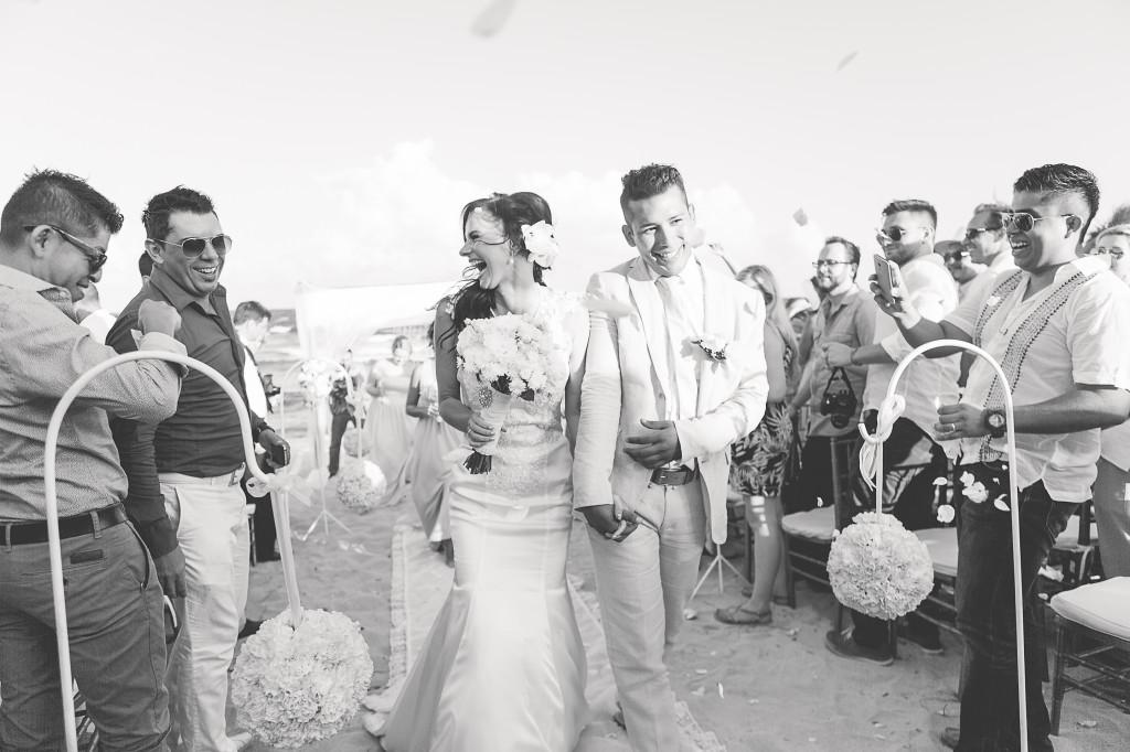 Hochzeit (456)