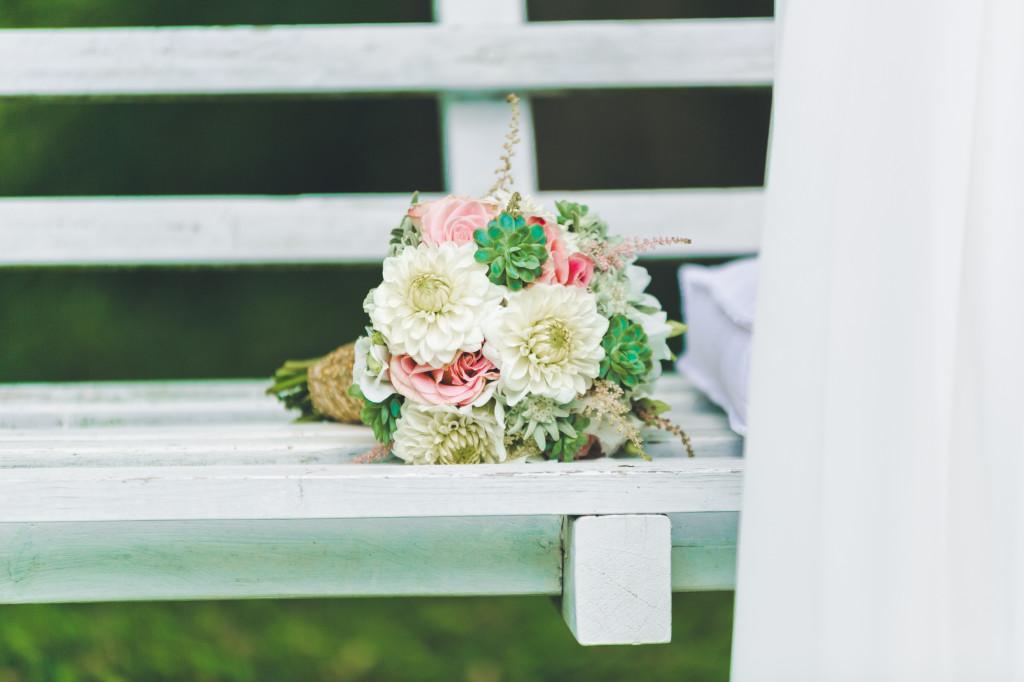 Hochzeit (457) - Kopie