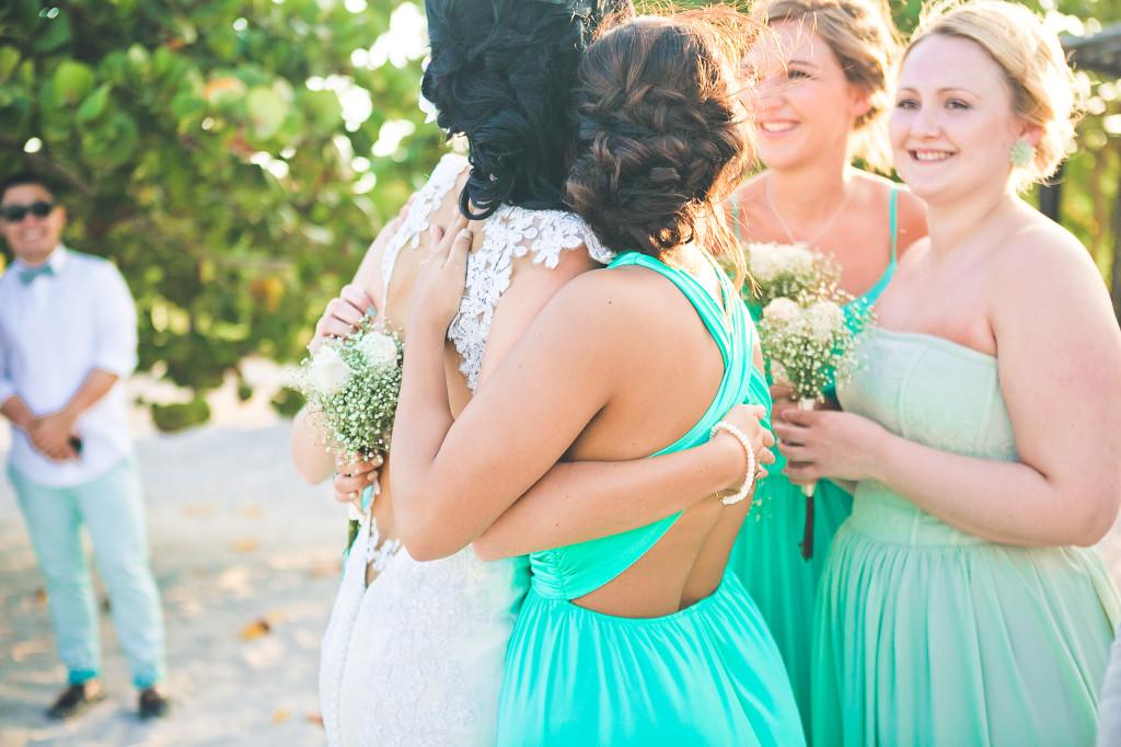 Hochzeit (462)