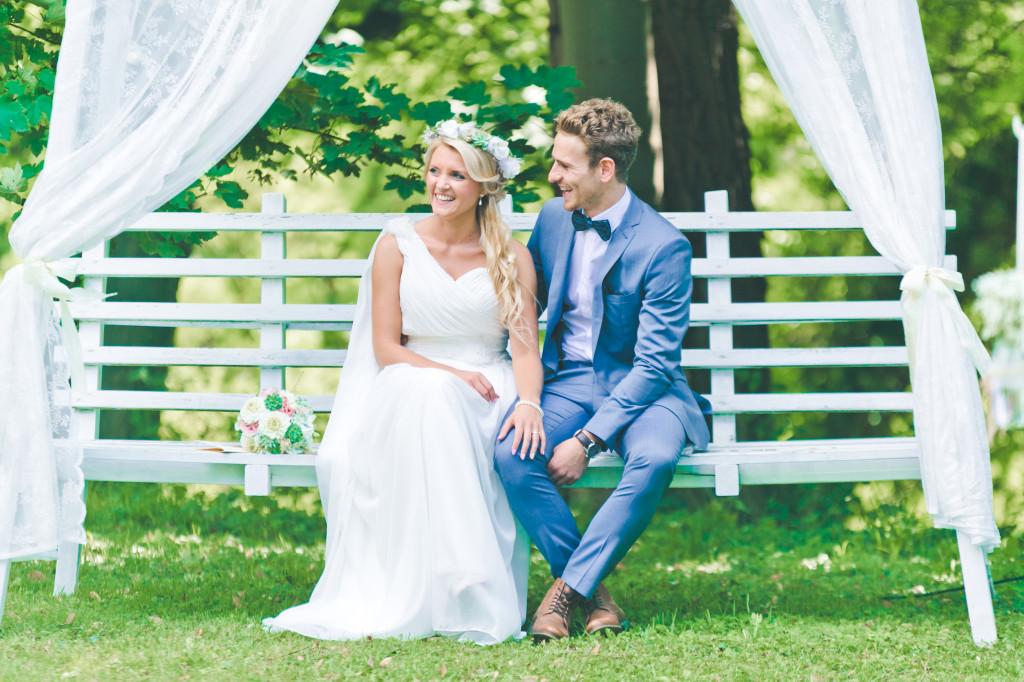 Hochzeit (469)