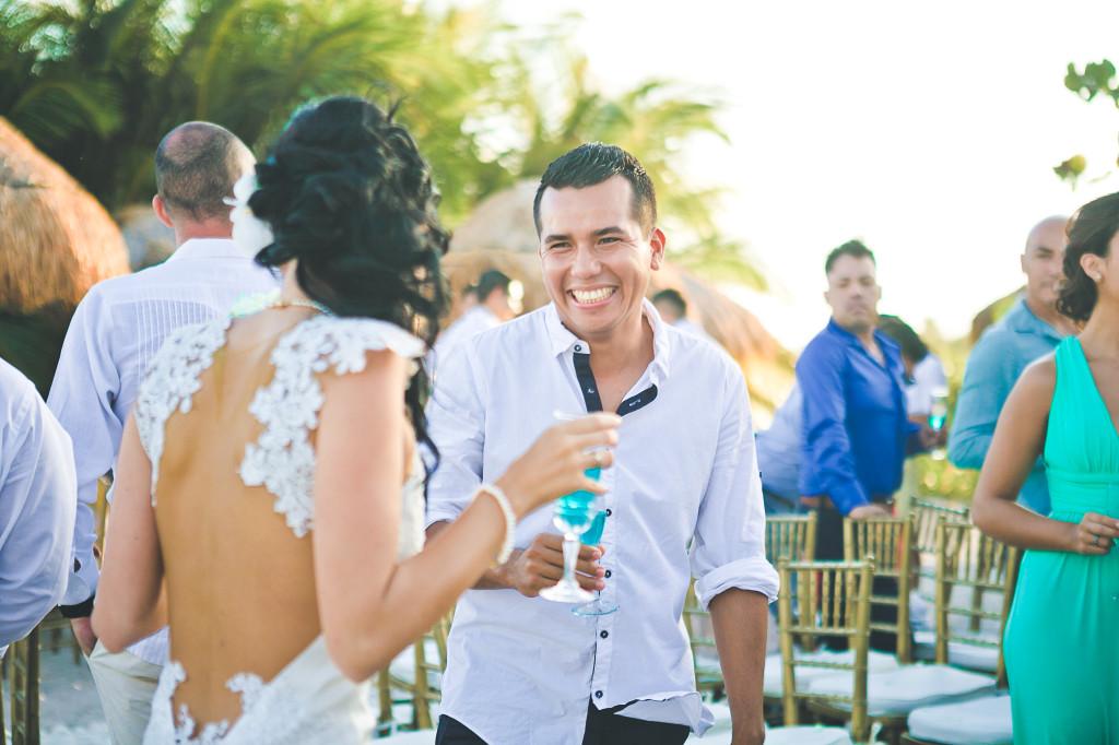 Hochzeit (475)