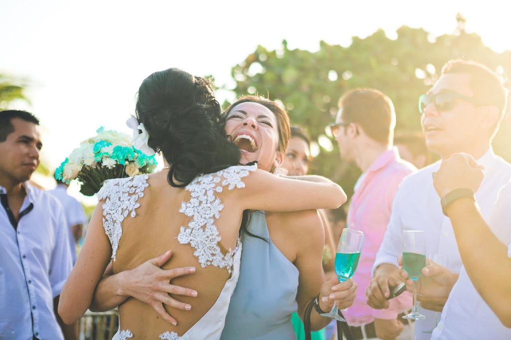 Hochzeit (477)