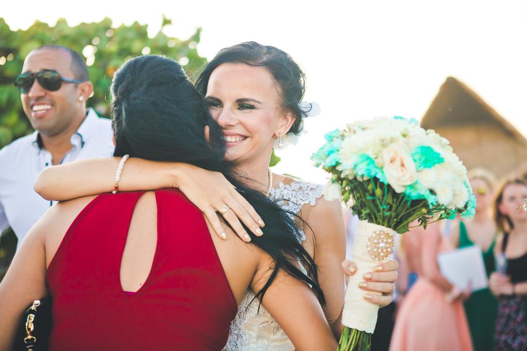 Hochzeit (489)