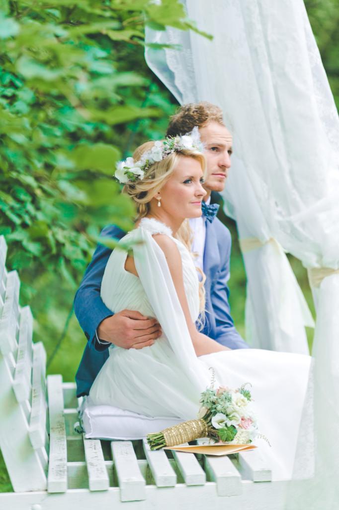 Hochzeit (493) - Kopie