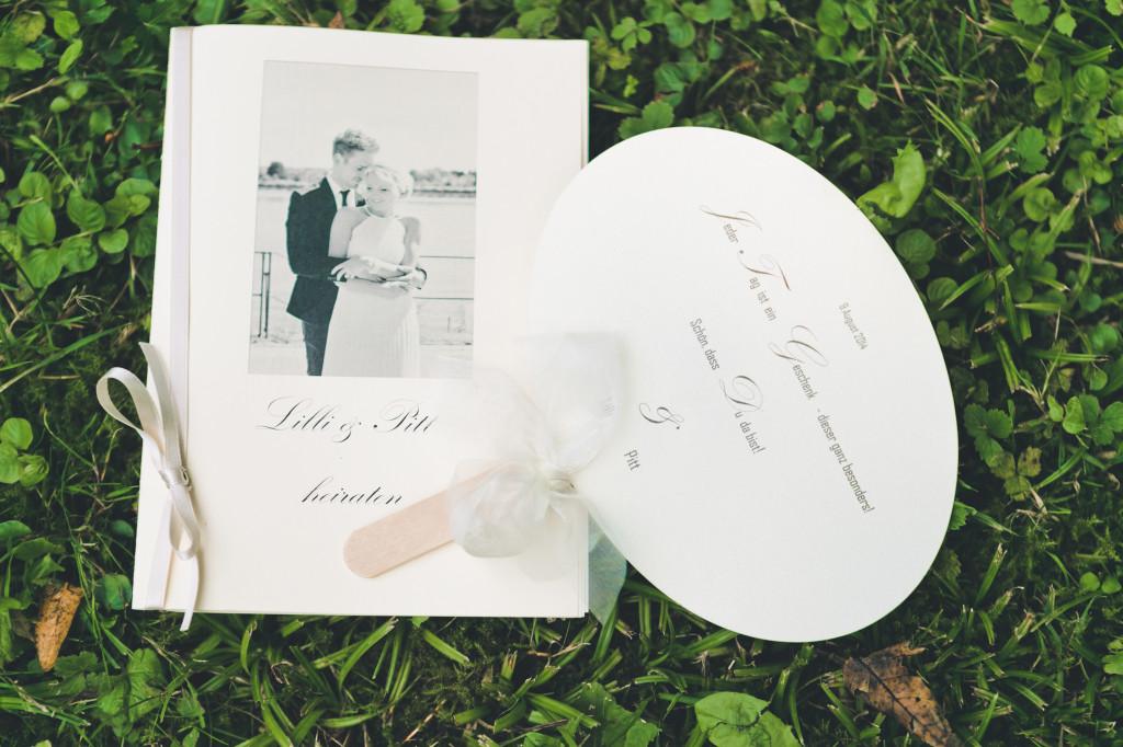 Hochzeit (503) - Kopie
